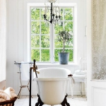 swedish-shabby-chic-bathroom3.jpg