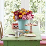 sweet-colorful-cottage-by-alison-kandler3-3