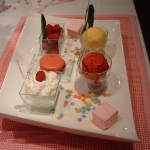 sweet-piece-table-set-for-gourmet10.jpg