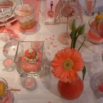 sweet-piece-table-set-for-gourmet3.jpg
