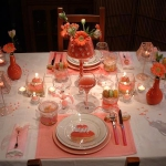 sweet-piece-table-set-for-gourmet21.jpg