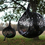 swing-chair-by-designers2-2.jpg