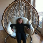 swing-chair-by-designers3.jpg