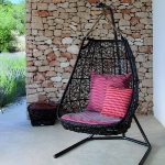 swing-chair-by-designers4-1.jpg