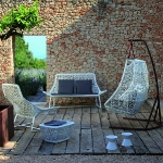 swing-chair-by-designers4-2.jpg