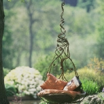 swing-chair-by-designers5-3.jpg