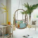 swing-chair-indoor10.jpg