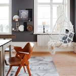 swing-chair-indoor4.jpg