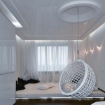 swing-chair-indoor5.jpg