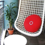swing-chair-indoor7.jpg