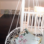 swing-chair-indoor9.jpg