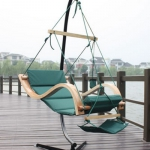 swing-chair-misc-texture2.jpg