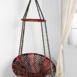 swing-chair-misc-texture3.jpg