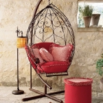 swing-chair-misc-texture5.jpg