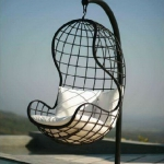 swing-chair-misc-texture6.jpg