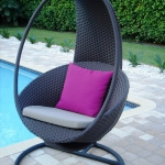 wicker-swing-chair10.jpg