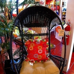 wicker-swing-chair11.jpg
