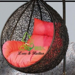 wicker-swing-chair12.jpg