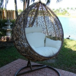 wicker-swing-chair4.jpg