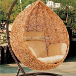 wicker-swing-chair5.jpg