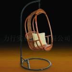 wicker-swing-chair7.jpg