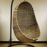 wicker-swing-chair8.jpg
