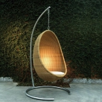 wicker-swing-chair9.jpg