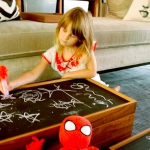 table-for-kids12.jpg