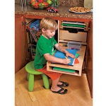 table-for-kids14.jpg
