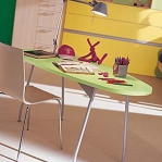 table-for-kids4.jpg