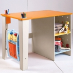 table-for-kids7.jpg