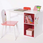 table-for-kids9.jpg