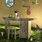 table-for-kids16.jpg