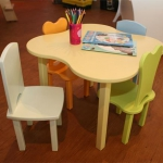 table-for-kids18.jpg