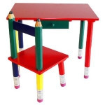 table-for-kids22.jpg