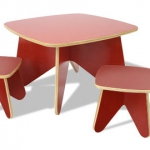table-for-kids25.jpg