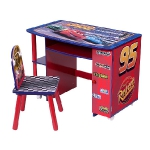 table-for-kids28.jpg