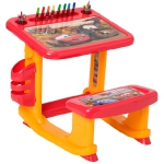 table-for-kids32.jpg