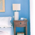 table-lamps-interior-ideas-in-bedroom4.jpg