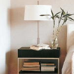table-lamps-interior-ideas-in-bedroom5.jpg