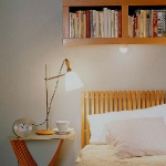 table-lamps-interior-ideas-in-bedroom7.jpg