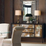table-lamps-interior-ideas-in-diningroom2.jpg