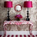 table-lamps-interior-ideas3-1.jpg