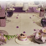 table-set-wild-fresia-details12.jpg