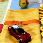table-setting-for-kids-holiday1-9.jpg