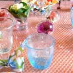 table-setting-for-kids-holiday2-6.jpg