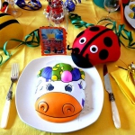 table-setting-for-kids-holiday3-5.jpg