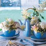 tea-cup-as-floral-vases1.jpg