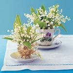 tea-cup-as-floral-vases10.jpg