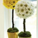 tea-cup-as-floral-vases13.jpg